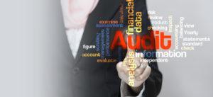 Expert comptable spécialisé en audit et conseil de rachat d'entreprise