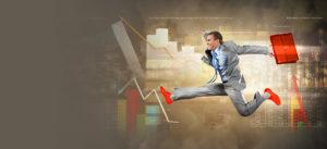 Expert comptable et conseiller fiscal basé à Grenoble