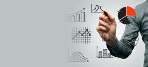 Expert comptable et gestionnaire basé à Grenoble